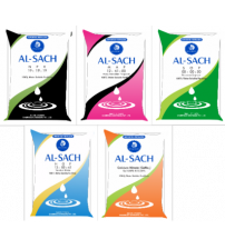 Combo Pack of Water Soluble Fertilizers each 25 Kg